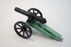 Lego-Parrott-rifle