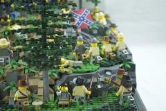 Lego-Guerre-Civile-US-Bataille-Little-Round-Top-1