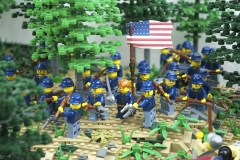 Lego-Guerre-Civile-US-Bataille-Little-Round-Top-2