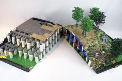 Lego-Guerre-Civile-US-Bataille-Little-Round-Top-4