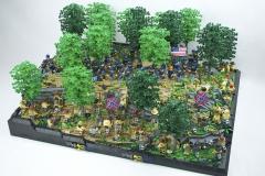 Lego-Guerre-Civile-US-Bataille-Little-Round-Top