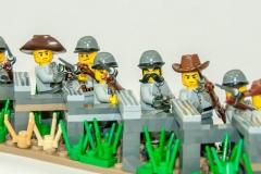 Lego-armee-du-sud-civil-war-2