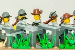 Lego-armee-du-sud-civil-war-3