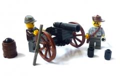 Lego-artillerie-confere