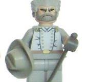 Lego-officier-confedere