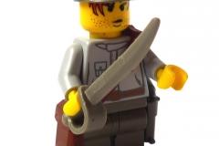 Lego-soldat-confere