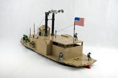 lego-uss-queen-of-the-west-1