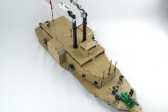 lego-uss-queen-of-the-west-2