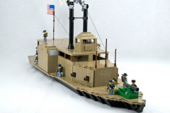 lego-uss-queen-of-the-west-3
