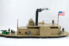 lego-uss-queen-of-the-west-4
