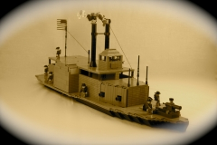 lego-uss-queen-of-the-west-5