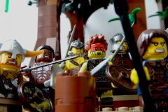 lego-film-gladiator-barbares-2