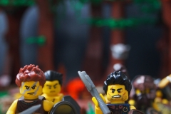 lego-film-gladiator-barbares-4