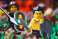 lego-film-gladiator-barbares-5