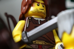 lego-film-gladiator-barbares-6