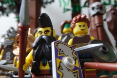 lego-film-gladiator-barbares-7