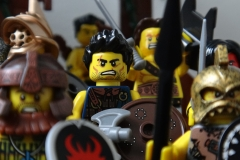 lego-film-gladiator-barbares-8