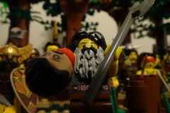 lego-film-gladiator-barbares