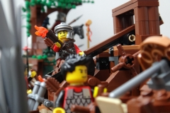 lego-film-gladiator-legion-romaine-4