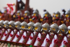 lego-film-gladiator-legion-romaine