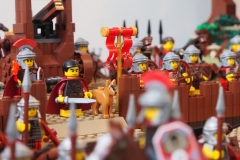 lego-movie-gladiator-2