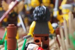 lego-movie-gladiator-barbares-2