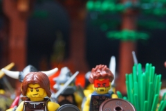 lego-movie-gladiator-barbares-3