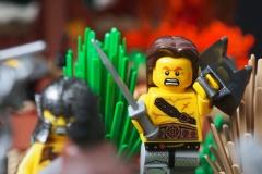 lego-movie-gladiator-barbares-4