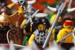 lego-movie-gladiator-barbares-5