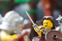 lego-movie-gladiator-barbares-6