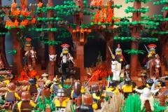 lego-movie-gladiator-bataille-10