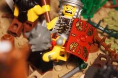 lego-movie-gladiator-bataille-11