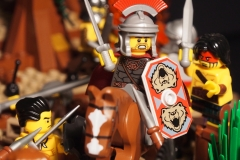 lego-movie-gladiator-bataille-12