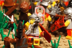 lego-movie-gladiator-bataille-13