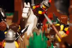 lego-movie-gladiator-bataille-14