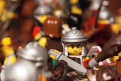 lego-movie-gladiator-bataille-16