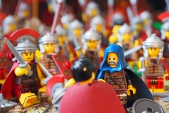 lego-movie-gladiator-bataille-17