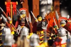 lego-movie-gladiator-bataille-18