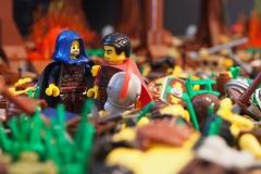 lego-movie-gladiator-bataille-19