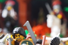 lego-movie-gladiator-bataille-2