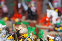 lego-movie-gladiator-bataille-3