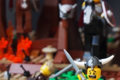 lego-movie-gladiator-bataille-4