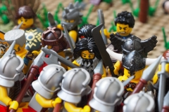 lego-movie-gladiator-bataille-9