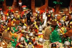 lego-movie-gladiator-bataille-scenette