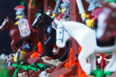 lego-movie-gladiator-bataille