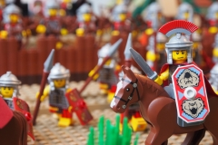 lego-movie-gladiator-legion-romaine-3