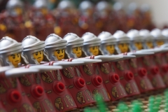 lego-movie-gladiator-legion-romaine-5