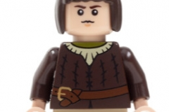 Lego-Arya-Stark
