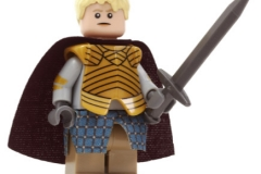 Lego-Brienne-de-Torth
