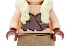 Lego-Daenerys-Targaryen
